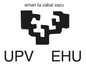 ehu_logoa