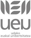 ueu_logoa