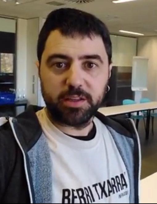 Iñaki_Telleria