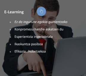 e-learning_enpresean_2