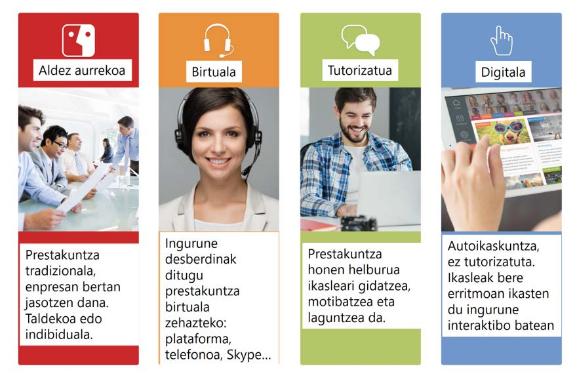 e-learning_enpresean_4