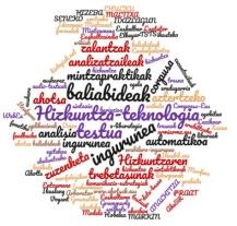 hizkuntza-teknologiak.jpg